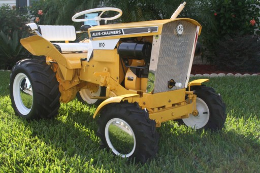 wells implement inc ken brown s b 10